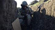 Polscy najemnicy walczą w Donbasie?
