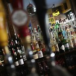 Polscy naukowcy chcą wyjaśnić podłoże alkoholizmu
