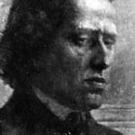 Polscy naukowcy odkryli tajemnicę śmierci Chopina