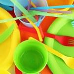 Polscy naukowcy stworzyli zamiennik plastiku
