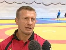 Polscy olimpijczycy jadą po medale