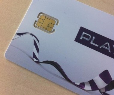 Polscy operatorzy gotowi na karty nano-SIM