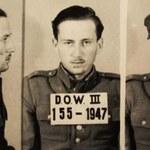 Polscy patrioci przeciwko Armii Czerwonej