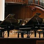Polscy pianiści jako pierwsi w przesłuchaniach Konkursu Chopinowskiego