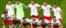 Polscy piłkarze po meczu z Kolumbią: Przegraliśmy tę grupę meczem z Senegalem