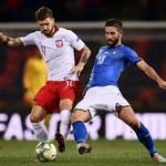 Polscy piłkarze przegrali z Ukraińcami w wirtualnym meczu towarzyskim