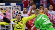 Polscy piłkarze ręczni przed barażem z Holandią o awans na MŚ
