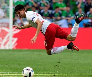Polscy piłkarze zagrają charytatywnie w CS:GO