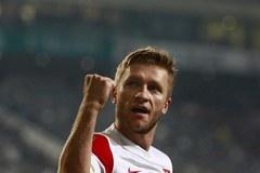 Polscy piłkarze zremisowali z Koreańczykami