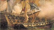 Polscy piraci: korsarze znad Wisły postrachem Karaibów