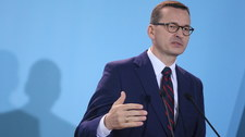 Polscy politycy ponad podziałami: Największą wartością jest wolność Białorusi