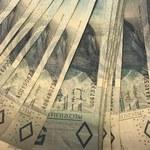 Polscy pracodawcy chcą zatrudniać obcokrajowców