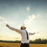 Polscy przedsiębiorcy cenią niezależność