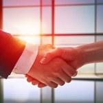 Polscy przedsiębiorcy coraz częściej decydują się na outsourcing księgowości