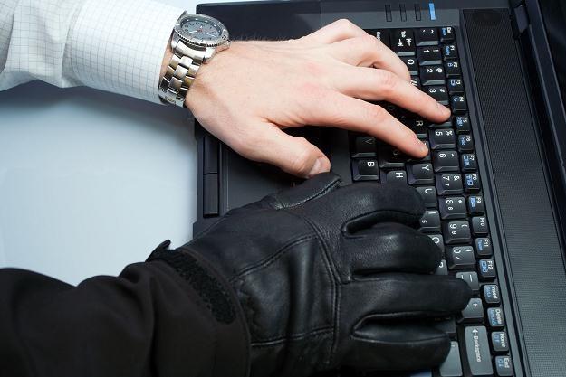 Polscy przedsiębiorcy słabo chronią dane osobowe klientów /©123RF/PICSEL