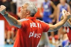 Polscy siatkarze lepsi od Rosjan