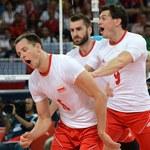 Polscy siatkarze przegrali w Belgradzie z Serbami 1:3