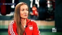 """Polscy sportowcy przygotowują się do letnich igrzysk w Tokio. Program """"Raport"""""""