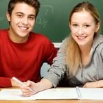 Polscy studenci będą się uczyć w Argentynie i Urugwaju
