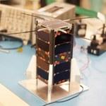 Polscy studenci szykują kolejnego satelitę