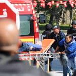 Polscy świadkowie zamachu w muzeum Bardo w Tunezji przesłuchani