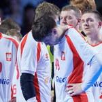 Polscy szczypiorniści przegrali z Brazylią. To ich kolejna porażka w mistrzostwach świata