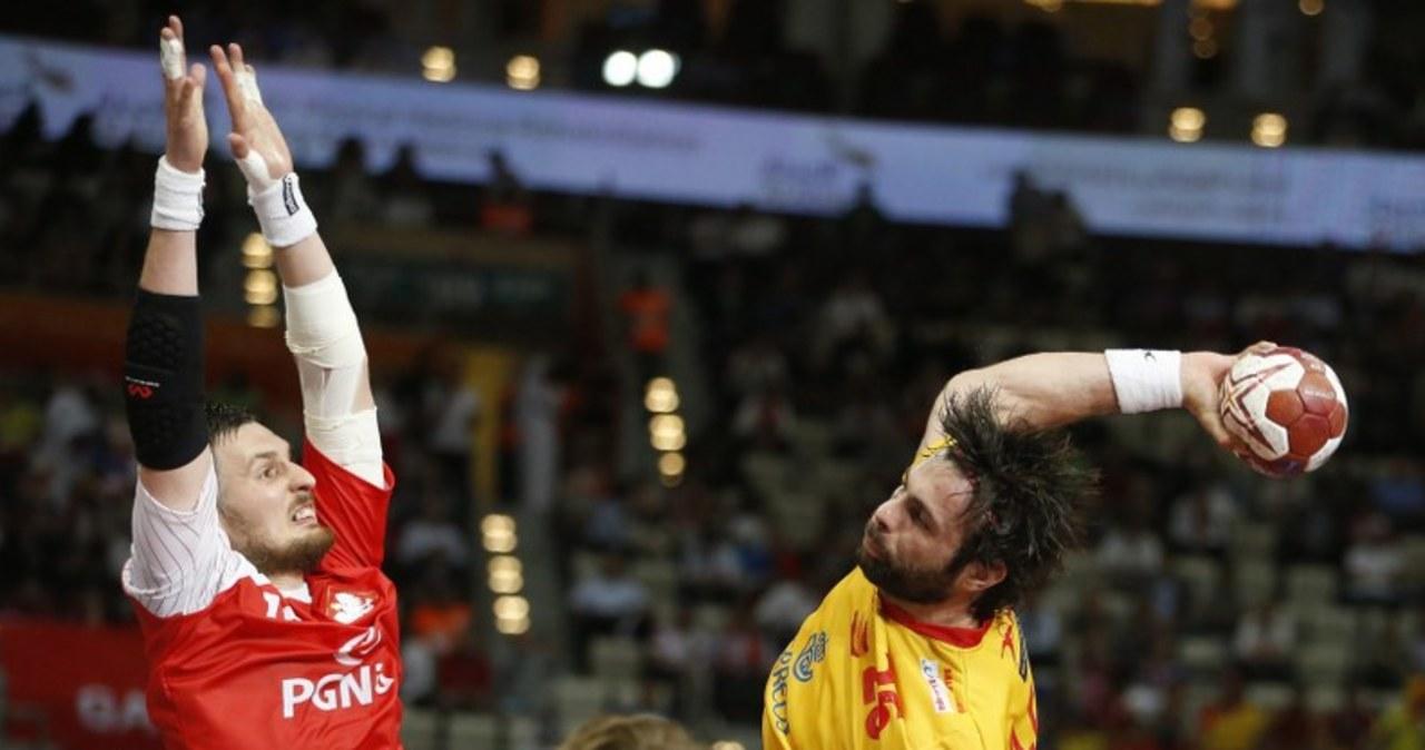 Polscy szczypiorniści zdobyli brązowy medal mistrzostw świata w Katarze!