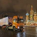Polscy transportowcy będą mogli przejeżdżać przez Rosję? Wkrótce rozmowy ostatniej szansy