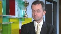 Polscy turyści skorzystają na greckim kryzysie
