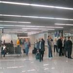Polscy turyści utknęli na Korfu. Biuro podróży jest niewypłacalne