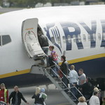Polscy turyści utknęli w Bułgarii. Odwołano lot linii Ryanair