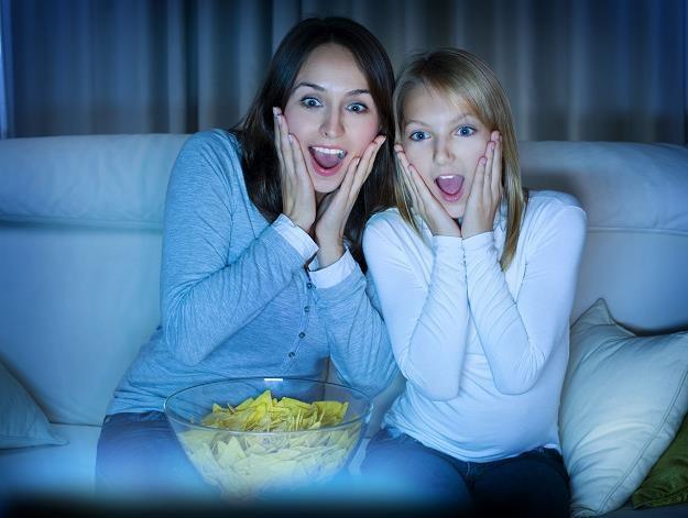 Polscy widzowie mają dostęp do coraz lepszej oferty bezpłatnych kanałów telewizyjnych /©123RF/PICSEL
