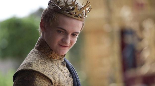 """Polscy widzowie zobaczą pierwszy odcinek 4. serii """"Gry o tron"""" dzień po amerykańskiej premierze. /HBO"""