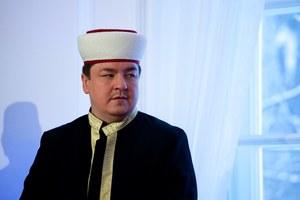 Polscy wyznawcy islamu rozpoczęli obchody Święta Ofiarowania