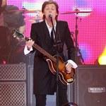 Polscy znajomi Paula McCartneya