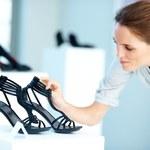 Polska 7. producentem obuwia w Europie