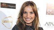 Polska aktorka o luksusowym życiu w Dubaju