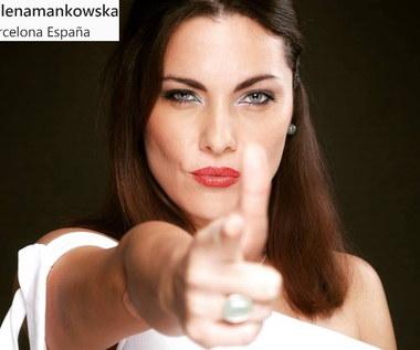 Polska aktorka wystąpiła w Resident Evil Village