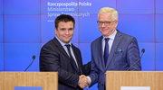 Polska ambasada interweniowała ws. usunięcia lwów z Cmentarza Orląt Lwowskich