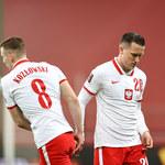 Polska - Andora 3-0. Kacper Kozłowski najmłodszy od czasu Włodzimierza Lubańskiego