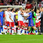 Polska – Anglia 1-1. Anglicy oskarżyli polskich piłkarzy o… rasizm. Zarzut trafił do delegata FIFA