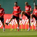 Polska – Anglia w eliminacjach MŚ 2022: Reprezentacja Polski poważnie osłabiona