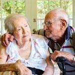 Polska aplikacja usprawni proces opieki nad osobami z demencją