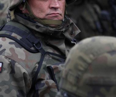 Polska armia inwestuje w nowy oddział specjalny