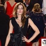 Polska artystka jak Angelina Jolie
