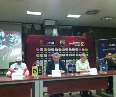 Polska - Australia. 3 maja towarzyski mecz żużlowy w Krakowie