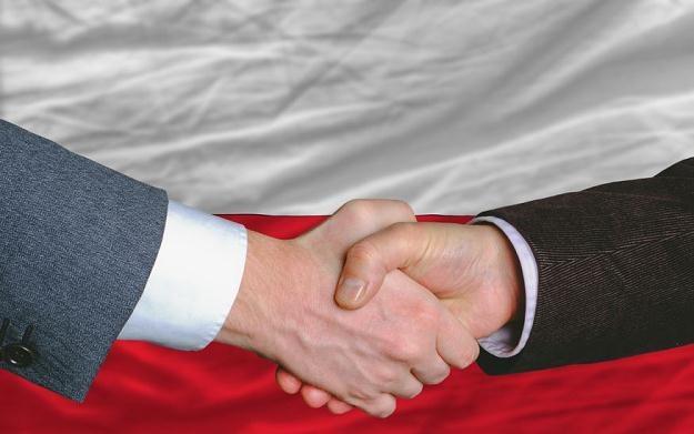 Polska awansowała o siedem pozycji na światowej liście łatwości prowadzenia biznesu /©123RF/PICSEL