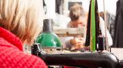 Polska Bangladeszem Europy? Tak wygląda biedapraca w przemyśle odzieżowym nad Wisłą