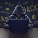 Polska bardziej bezpieczna. Skuteczność hakerów spadła o 26 procent