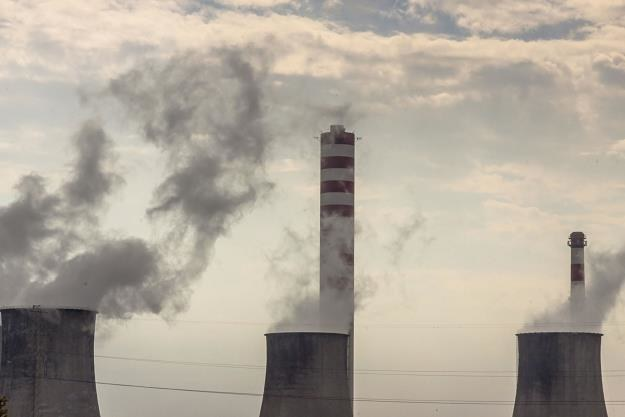Polska będzie bronić elektrowni węglowych /©123RF/PICSEL